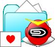 SkyArts.com公式ブログ